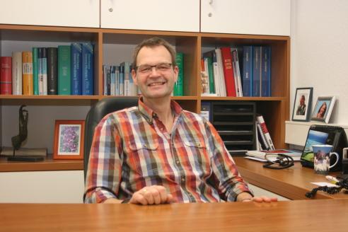 Dr Flohr Altenkirchen